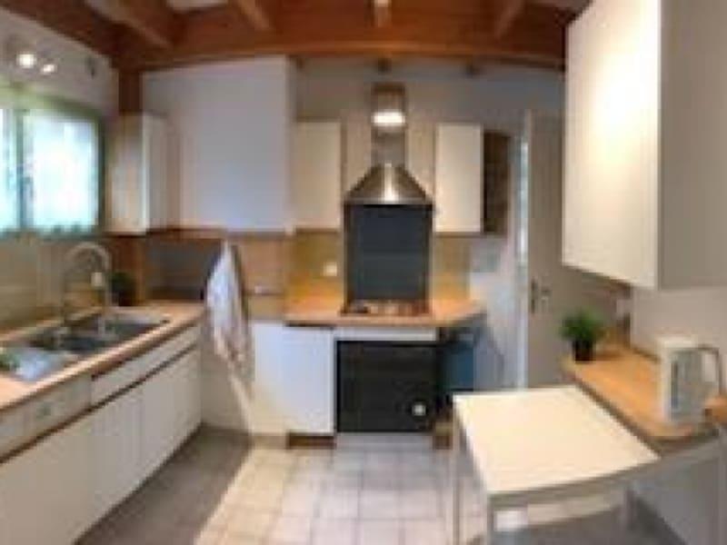 Location maison / villa Triel sur seine 1900€ CC - Photo 6