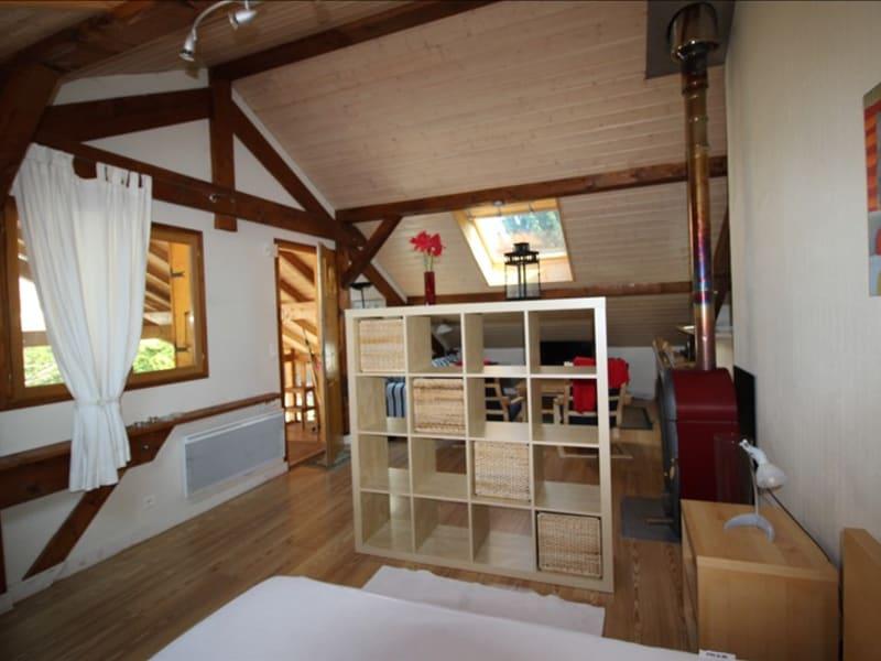 Rental apartment Amancy 570€ CC - Picture 5