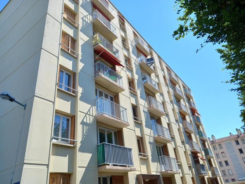 Location appartement Villefranche sur saone 568€ CC - Photo 9