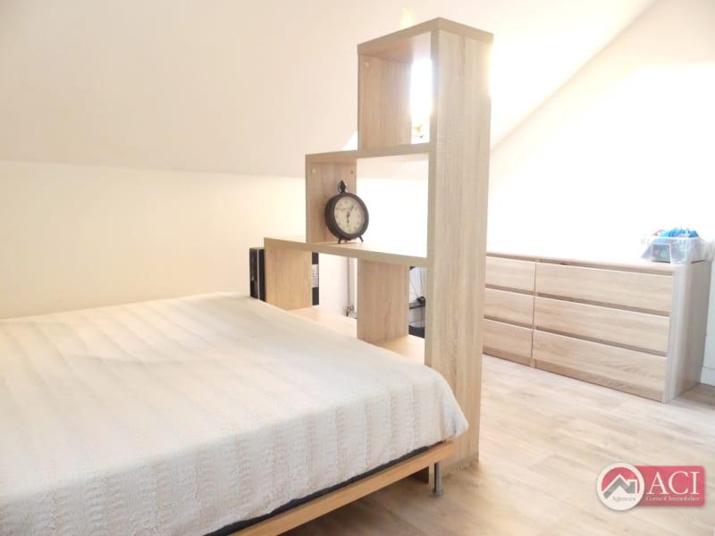 Sale house / villa Deuil la barre 569000€ - Picture 5