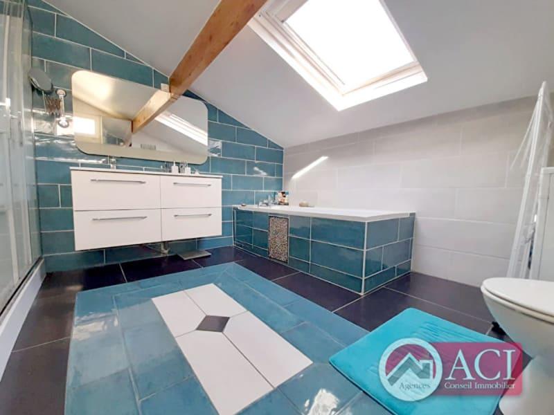 Sale house / villa Deuil la barre 569000€ - Picture 7