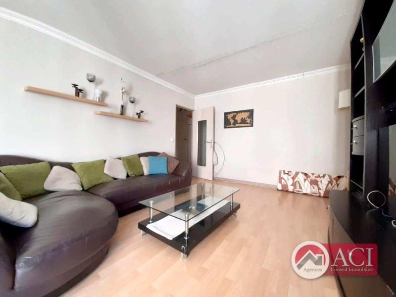 Vente appartement Deuil la barre 222600€ - Photo 3