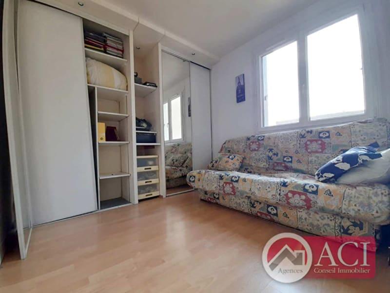 Vente appartement Deuil la barre 222600€ - Photo 5