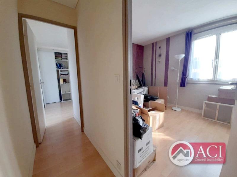 Vente appartement Deuil la barre 222600€ - Photo 6