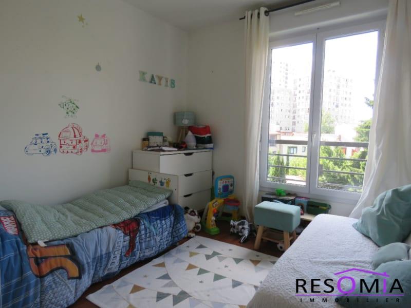 Rental apartment Chatillon 1700€ CC - Picture 8