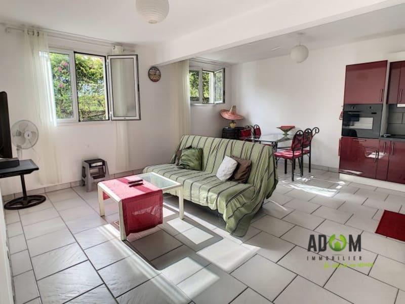 Sale house / villa Piton saint leu 478000€ - Picture 6