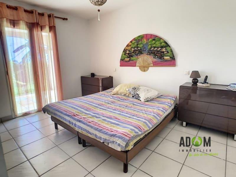 Sale house / villa Piton saint leu 478000€ - Picture 7