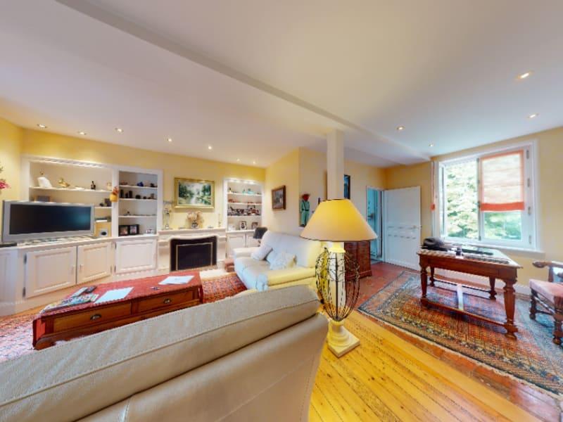 Sale house / villa Saint pierre sur dives 399000€ - Picture 4