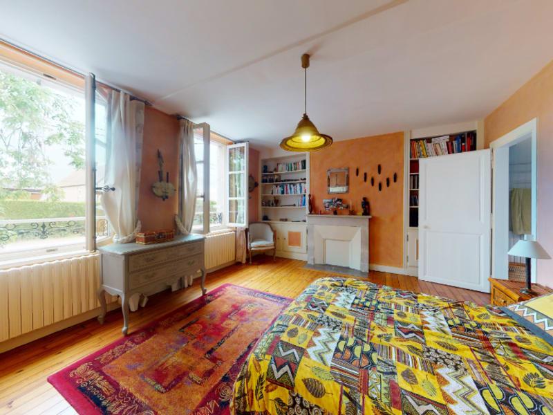 Sale house / villa Saint pierre sur dives 399000€ - Picture 6