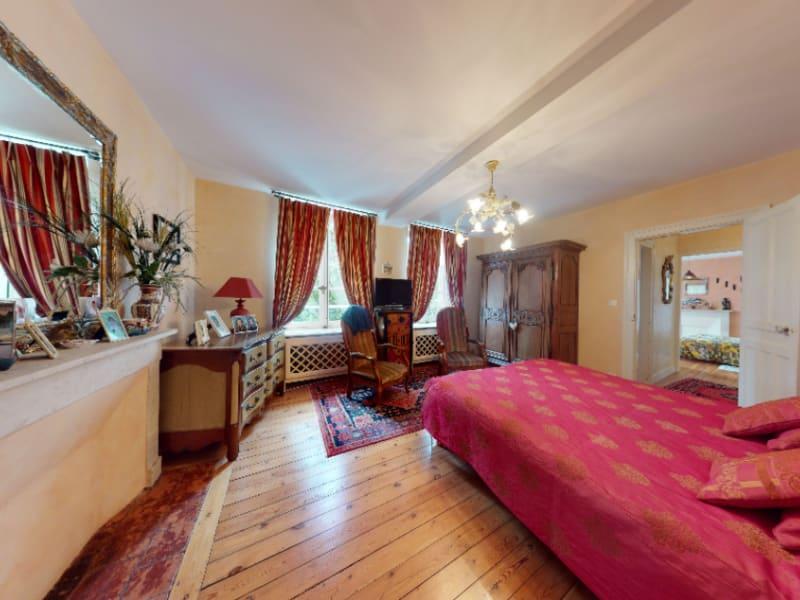 Sale house / villa Saint pierre sur dives 399000€ - Picture 7