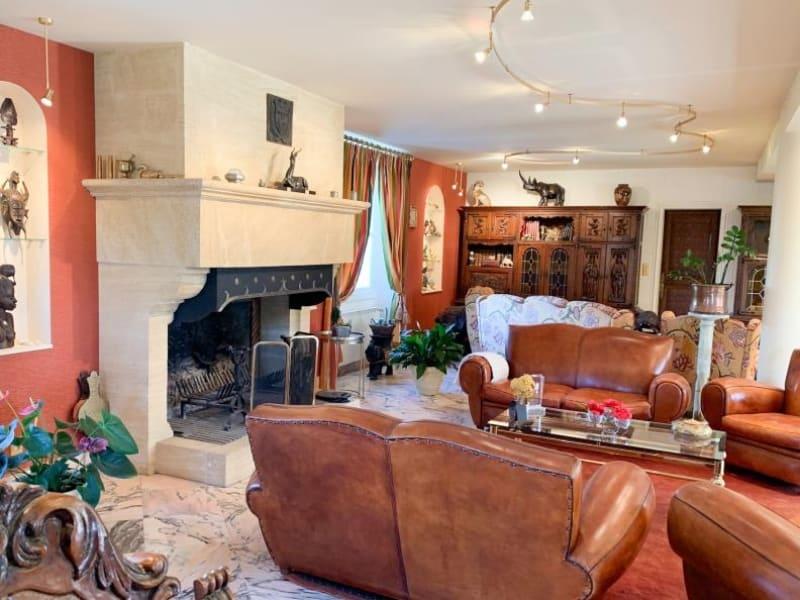 Deluxe sale house / villa St marc sur mer 1019000€ - Picture 6