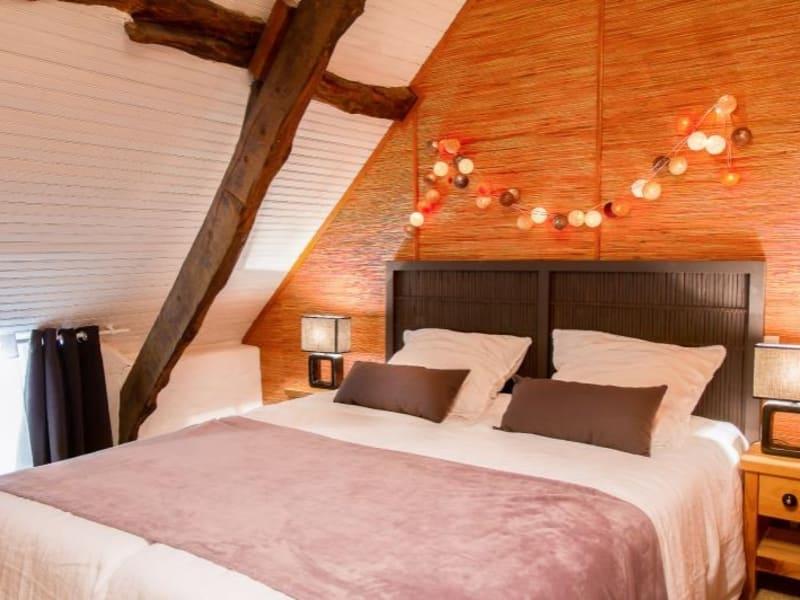 Sale house / villa St lyphard 338000€ - Picture 3