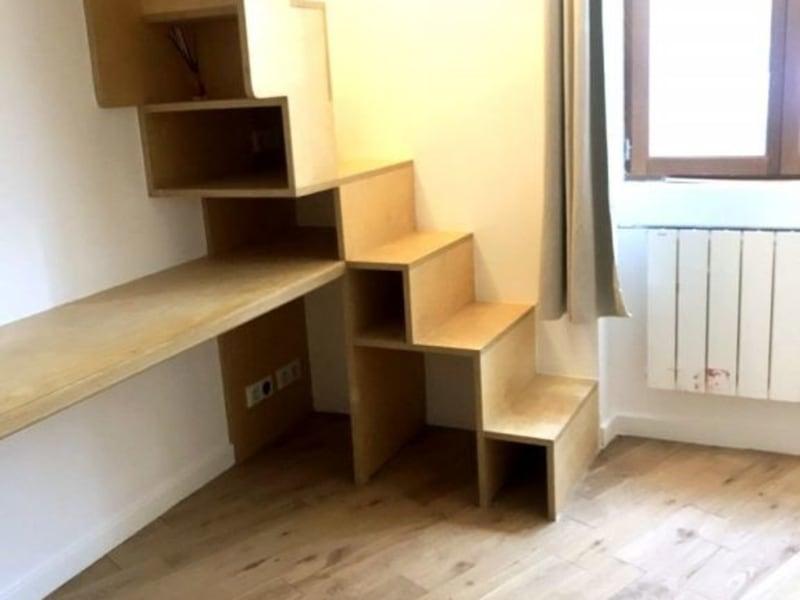 Rental empty room/storage Paris 12ème 1200€ HC - Picture 8