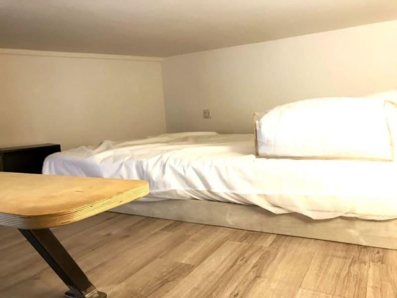 Rental empty room/storage Paris 12ème 1200€ HC - Picture 9