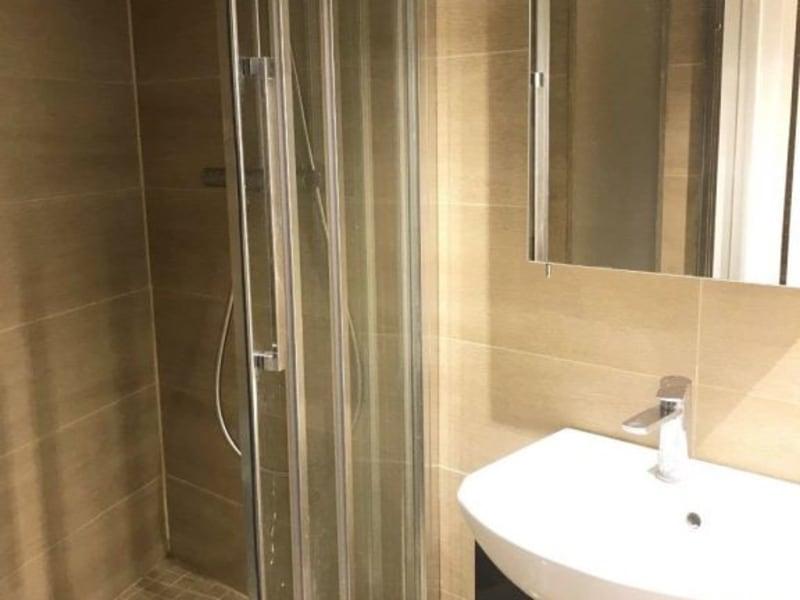 Rental empty room/storage Paris 12ème 1200€ HC - Picture 10
