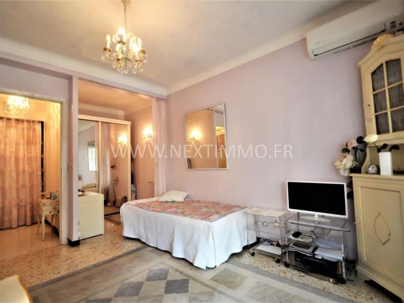 Sale apartment Menton 149000€ - Picture 4