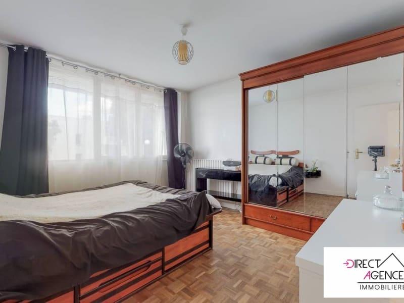 Vente appartement Noisy le grand 235000€ - Photo 4