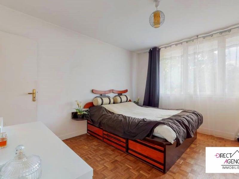 Vente appartement Noisy le grand 235000€ - Photo 5
