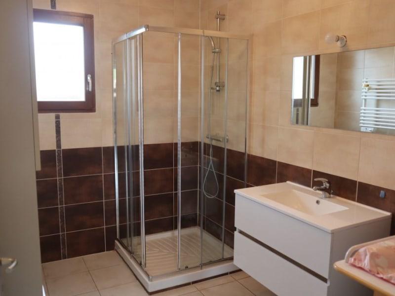 Vente maison / villa St alban d'ay 268000€ - Photo 7