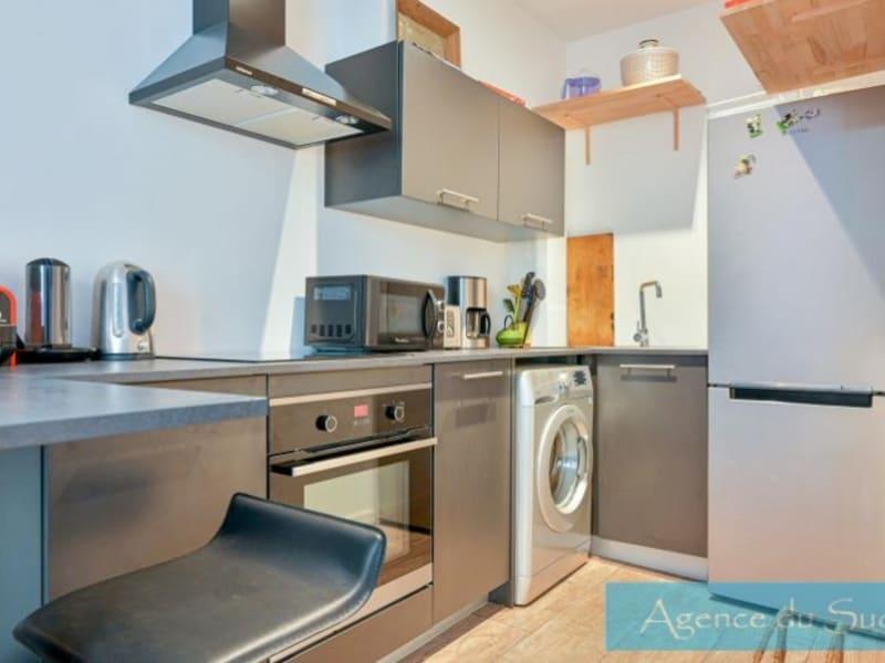 Vente appartement Cassis 345000€ - Photo 3