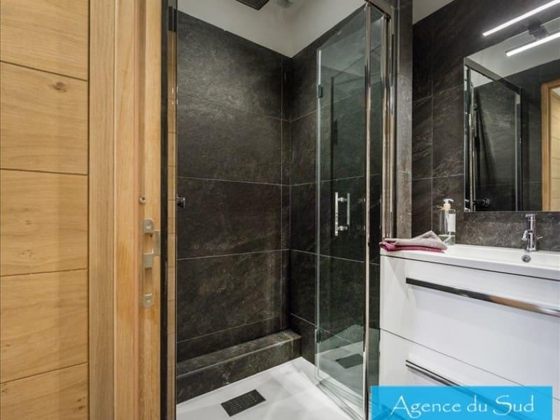 Vente appartement Cassis 345000€ - Photo 4