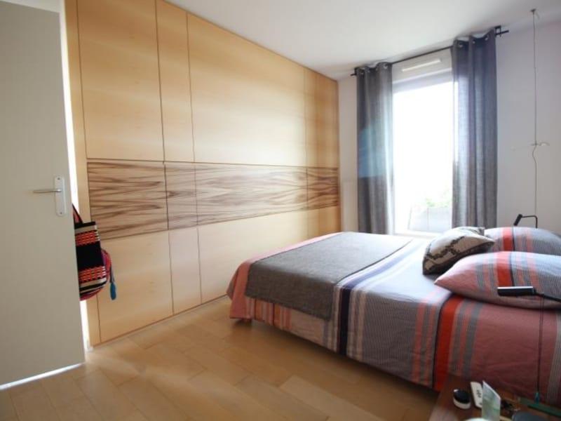 Sale apartment Sartrouville 505000€ - Picture 4