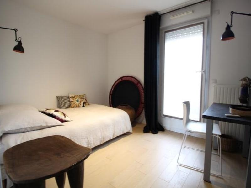 Sale apartment Sartrouville 505000€ - Picture 5