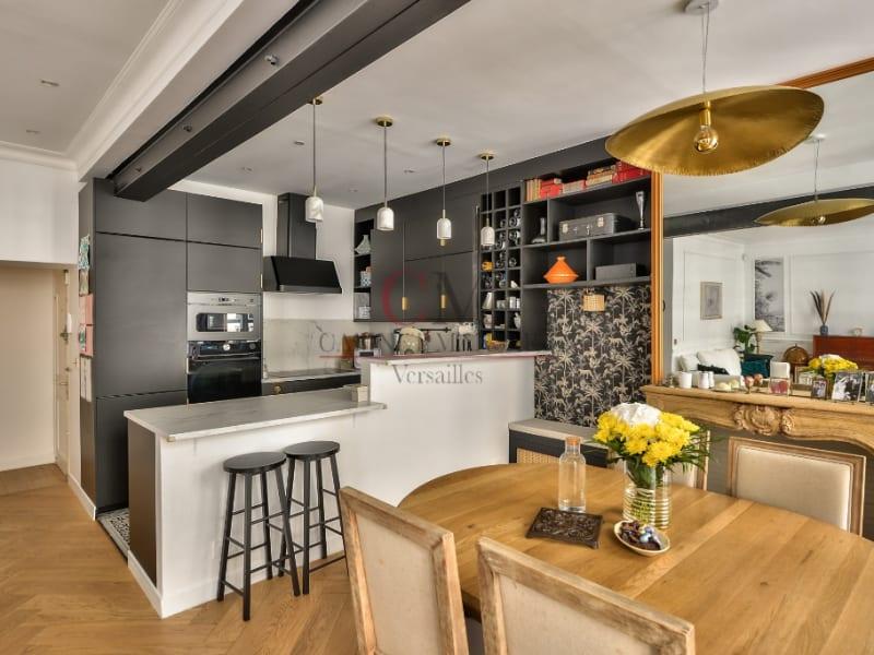 Sale apartment Versailles 1090000€ - Picture 13