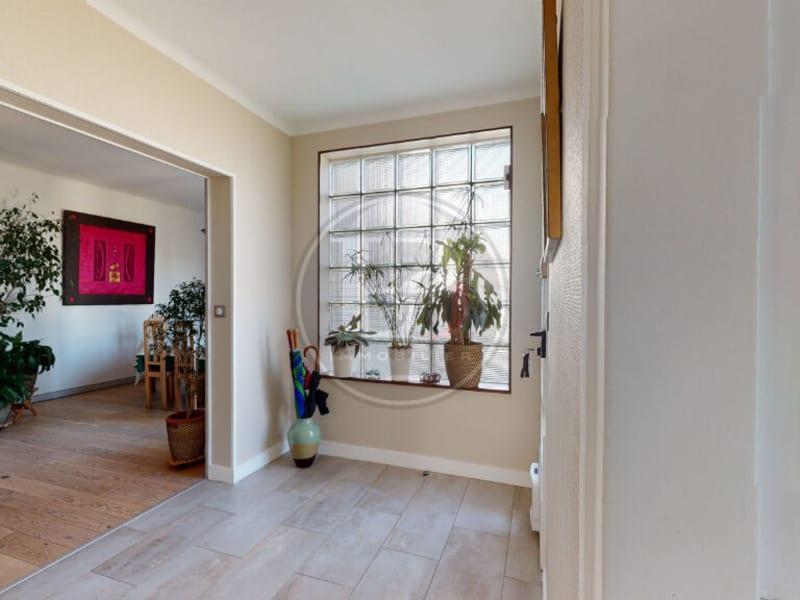 Sale house / villa Chatou 899000€ - Picture 4