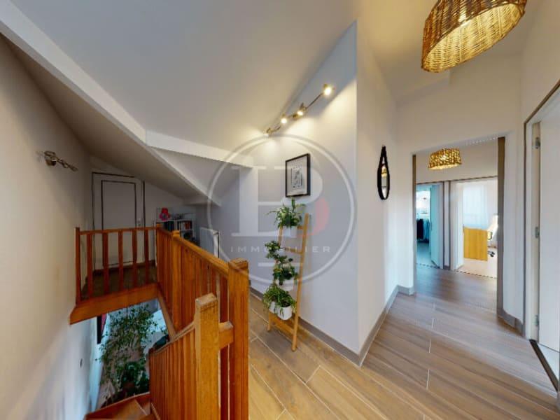 Sale house / villa Chatou 899000€ - Picture 5