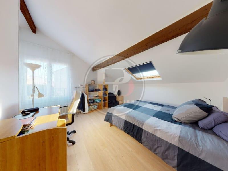 Sale house / villa Chatou 899000€ - Picture 6