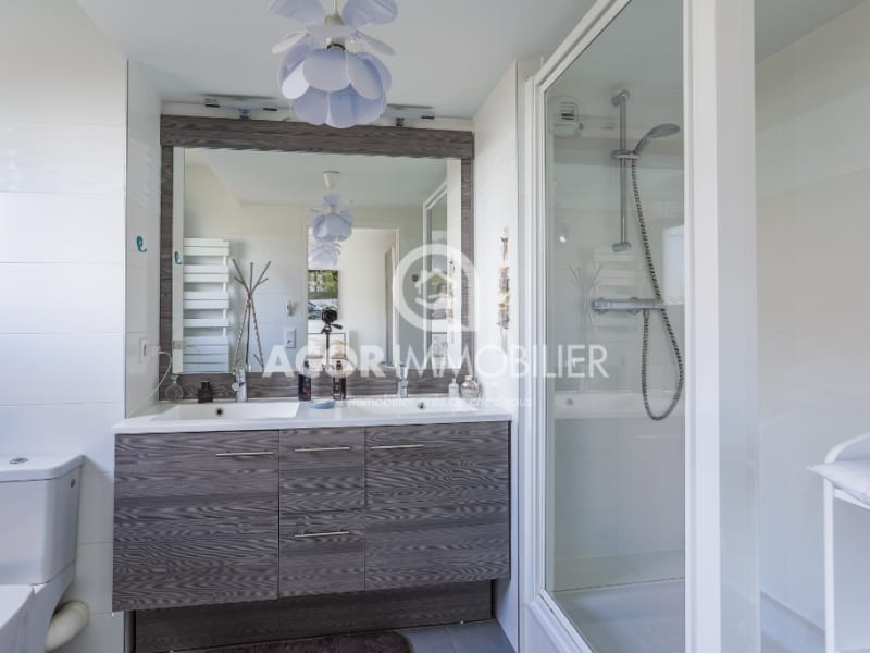 Vente appartement Chatillon 795000€ - Photo 9