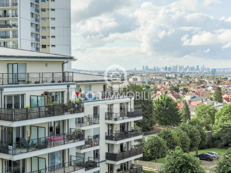 Vente appartement Chatillon 795000€ - Photo 15