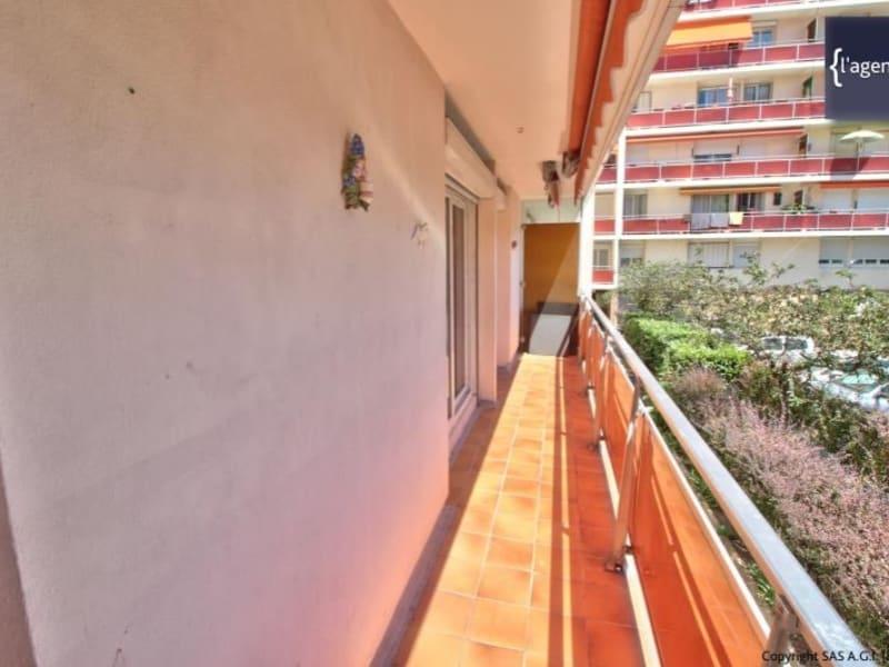 Vente appartement Clermont ferrand 87500€ - Photo 2