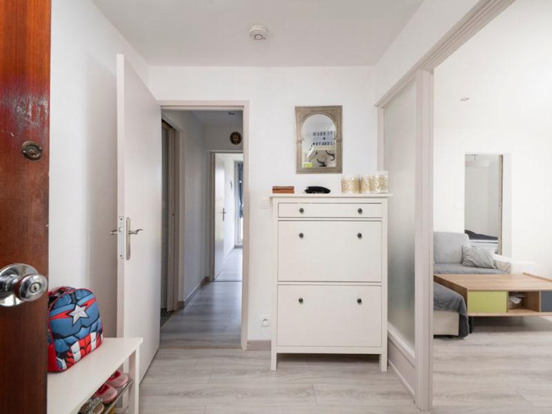 Verkauf wohnung Toulouse 140000€ - Fotografie 6