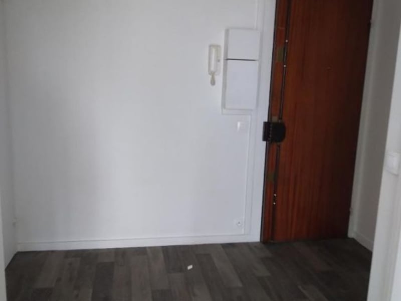 Location appartement Paris 13ème 1578,59€ CC - Photo 6