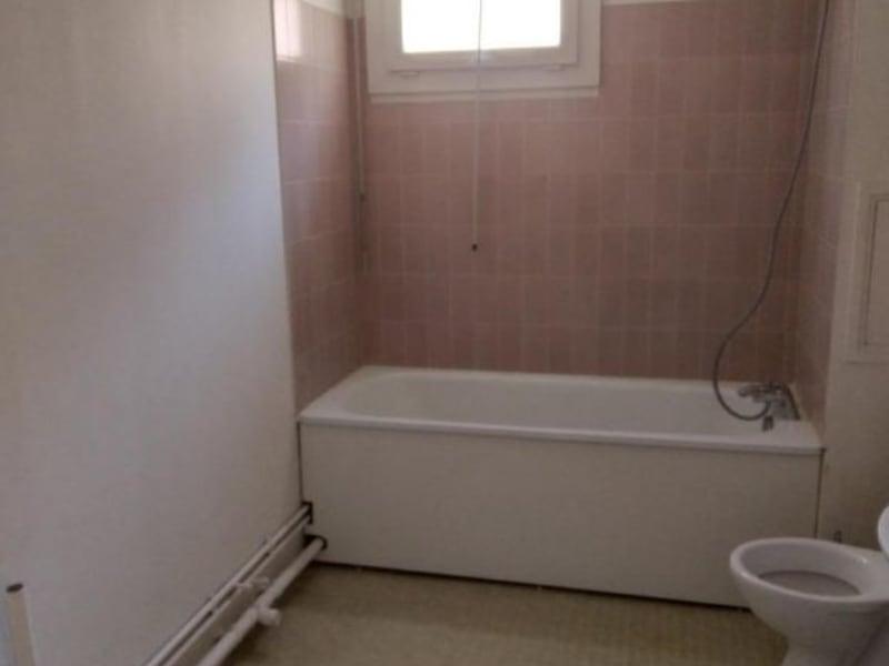 Location appartement Paris 10ème 936€ CC - Photo 4