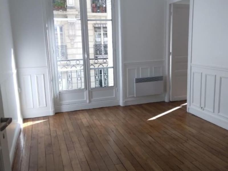 Location appartement Neuilly s/seine 1580€ CC - Photo 4