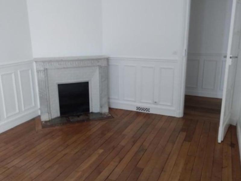 Location appartement Neuilly s/seine 1580€ CC - Photo 7