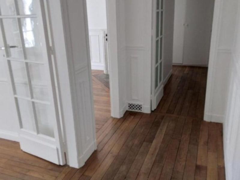 Location appartement Neuilly s/seine 1580€ CC - Photo 8