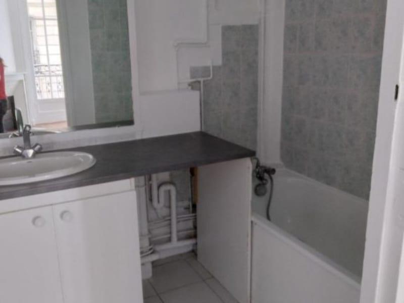 Location appartement Neuilly s/seine 1580€ CC - Photo 10