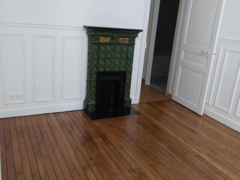 Location appartement Paris 18ème 1117€ CC - Photo 3