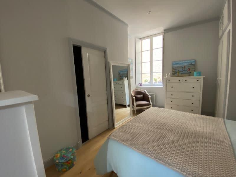 Sale apartment Bordeaux 786000€ - Picture 1
