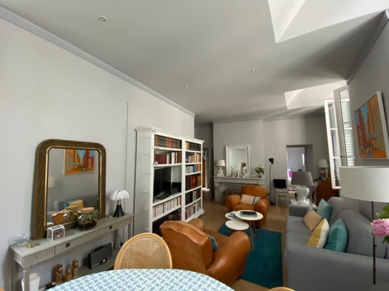 Sale apartment Bordeaux 786000€ - Picture 2
