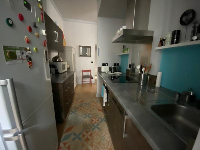 Sale apartment Bordeaux 786000€ - Picture 3