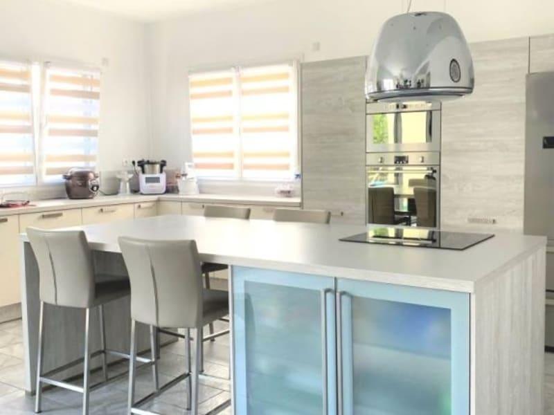 Sale house / villa Champigny 605000€ - Picture 3