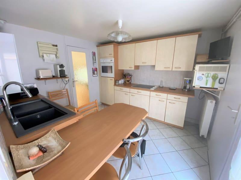 Sale house / villa Reims 249100€ - Picture 4