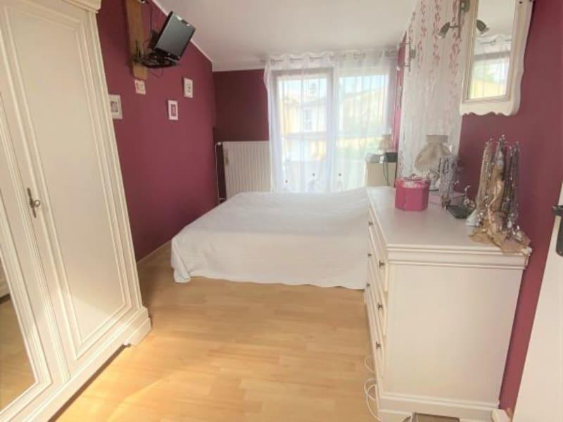 Sale house / villa Reims 249100€ - Picture 6