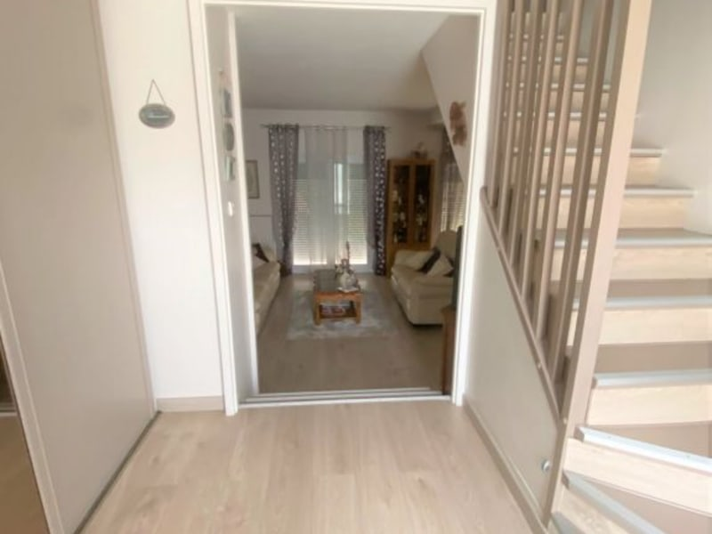 Sale house / villa Reims 249100€ - Picture 9