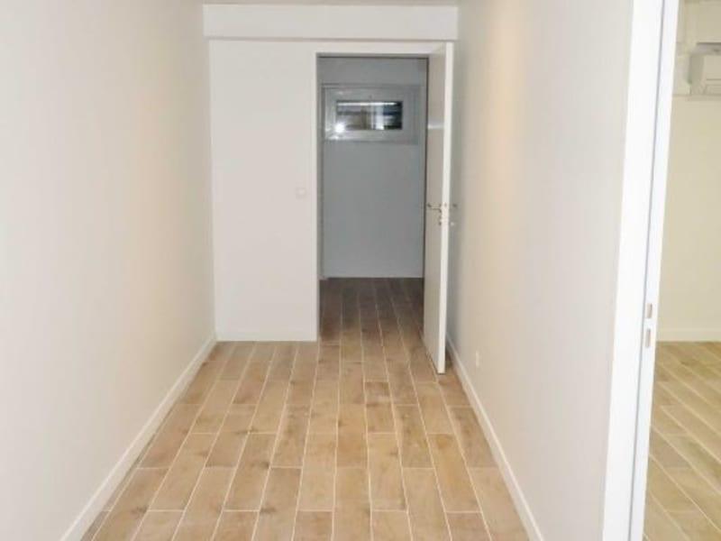 Rental empty room/storage Marseille 14ème 400€ HC - Picture 6